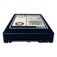 "Poweredge R530 T330 T430 T630 1.6TB SAS 12GB 2.5"" SSD"