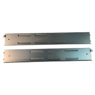 EMC VNX5700 Rail Kit