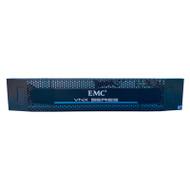 EMC 100-563-422 VNX5700 Decorative Bezel Faceplate