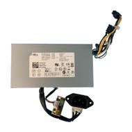 Dell 2Y4D5 Optiplex 3030 All In One 180W Power Supply HU180EA-00