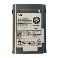"Dell 3PR5C 480GB SAS 12GBPS 2.5"" SSD KPM5XVUG480G SDFBD87DAB01"