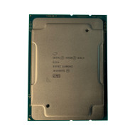 Intel SRF8Z Xeon Gold 8C 3.60Ghz 24.75MB Processor