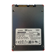 "Dell KTXXH 512GB 6GBPS 2.5"" Solid State Drive HFS512G32MND-3210B"