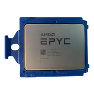 AMD PS7281BEVGAAF EPYC 7281 16C 2.1Ghz 32MB Processor