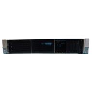 Refurbished HP DL380 Gen9 SFF CTO Server 719064-B21