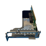 Lenovo 00KF625 x3550 M5 PCIe Riser 1 Assembly