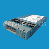 Sun 390-0271 300GB 10K 2GBPS 40-Pin FC Hard Drive  540-6551,