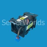 Dell RX874 Poweredge R610 Server Fan WW2YY