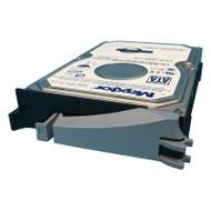 Dell K5209 160GB SATA 7.2K Drive w/Tray for EMC AX100