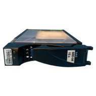"Dell 005050855 600GB SAS 15K 3.5"" w/Tray 118000382-05"