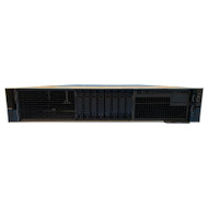 """Refurbished Poweredge R840, 8 HDD 2.5"""" Configured to Order"""