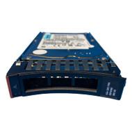 """Lenovo 00FN460 300GB 15K 6G SAS 2.5"""" HDD 00FN462"""