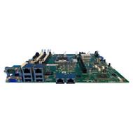 Lenovo 00KG100 x3250 M5 System Board 00YJ478