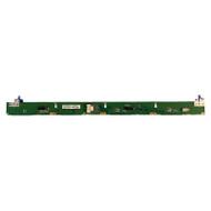 Lenovo 00AL347 x3250 M5 4-Bay LFF Backplane Assembly 00AM023