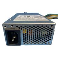 Lenovo 00FC467 RS140 300W Power Supply