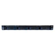 Refurbished Lenovo x3250 M6 4-Bay LFF Configured to Order Server 3943-AC1