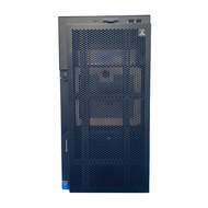 Refurbished Lenovo x3500 M5 6-Bay LFF Configured to Order Server 5464-AC1
