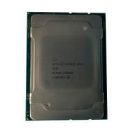 Dell 7051X Xeon Gold 5120 14C 2.20Ghz 19.25MB Processor
