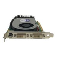 HP 366650-001 FX3400 video card 365891-002