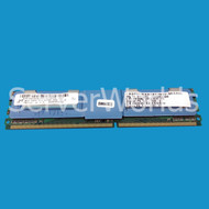 Sun 511-1262 8GB DDR2-667/PC2-5300 Memory Module