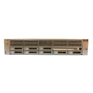 Refurbished Sun SPARC Enterprise T5220 SFF Configured to Order Server