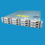 Sun J4200 Base Unit J4200