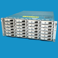 Sun J4400 24TB Refurbished Storage Array 24 x 1TB 4400