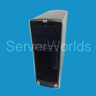 HP XW6600 Workstation CTO Chassis