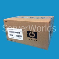 HP 411261-001N 300GB U320 15K SCSI HDD 411089-B22N, 404670-014N