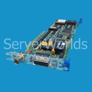 IBM 00G3368 LAN Ethernet Adapter 701X 00G3369