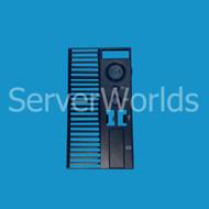 HP 519562-001 ML 370 G6 Power Switch Bezel