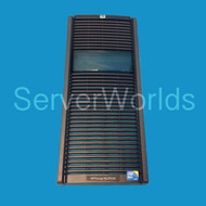 HP ML370 G6 SPS Bezel 519564-001