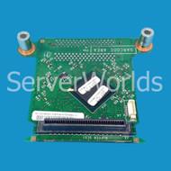IBM 00N7293 Repeater Card