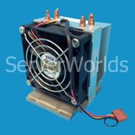 HP 413977-001 ML350 G5 Heatsink