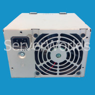 IBM Power Supply 41N3117