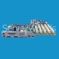 IBM 00P1859  I/O Planar Board