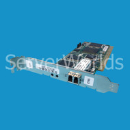 IBM 00P4495 2GB 64-Bit Fibre Channel Adapter 4-W 00P4494, FC1020034-10F
