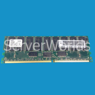 IBM 01K1116 512MB PC1600 DDR Memory Module 38L3996