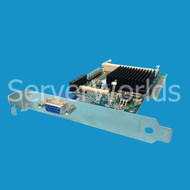 IBM 01K4422 G200 Video Adapter 01K4494