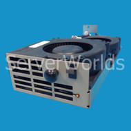 IBM 01K6672 EXP10 Blower Assembly
