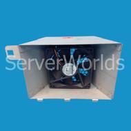 IBM 01K6999 Netfinity 5500 #1 Fan