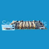 IBM 01K7063 PC325 System Board Server
