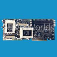 IBM 01K7127 Processor Board
