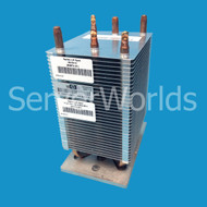 HP 508876-001 ML350 G6 Heatsink Assembly 499258-001