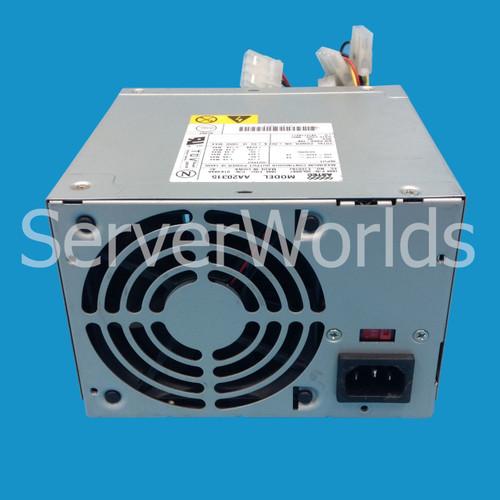 powersupply 9336 IBM 92X7150