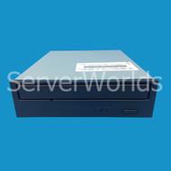 IBM 02K1119 32X CDROM 02K1118