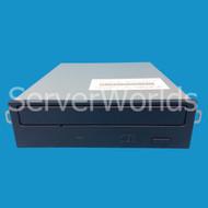 IBM 02K1125 16X CD-ROM