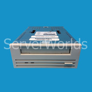 IBM 02K3400 4/8GB DD S2 DAT Tape Drive 02K3399