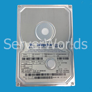 IBM 02K3426  6GB IDE Hard Drive