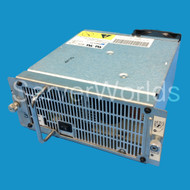 IBM 03K8999 Netfinity 5500 400W Power Supply